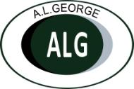 A.L. George