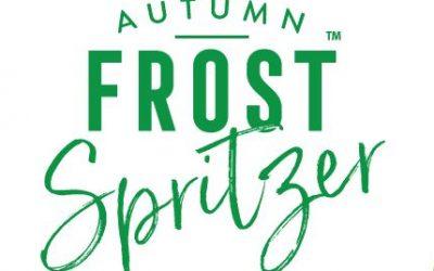 Autumn Frost Lemon Lime